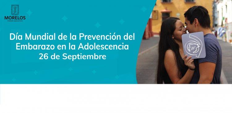 """<a href=""""/slideshow/dm-de-la-prevencion-del-embarazo"""">DM de la Prevención del Embarazo</a>"""