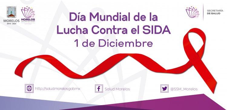 """<a href=""""/slideshow/dm-de-la-lucha-contra-el-sida"""">DM de la Lucha Contra el SIDA</a>"""