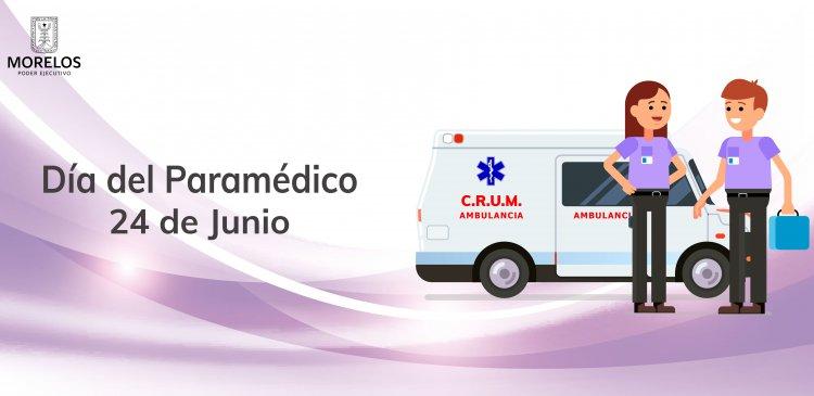 """<a href=""""/slideshow/dia-del-paramedico-0"""">Día del Paramédico</a>"""