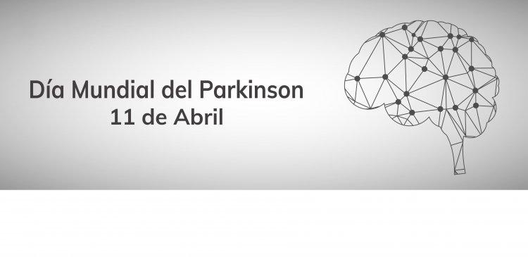 """<a href=""""/slideshow/dm-del-parkinson-0"""">DM del Parkinson</a>"""