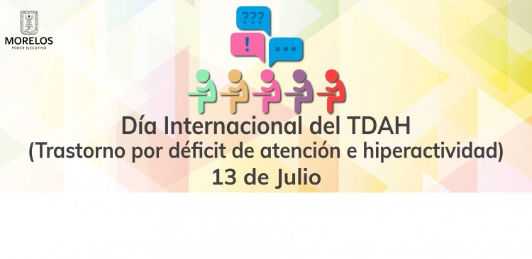 """<a href=""""/slideshow/banner-tdah-13-julio"""">Banner TDAH 13 julio</a>"""