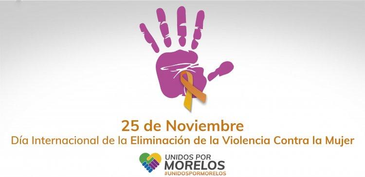 """<a href=""""/slideshow/di-de-la-eliminacion-de-la-violencia-contra-la-mujer"""">DI de la Eliminacion de la Violencia Contra la Mujer</a>"""