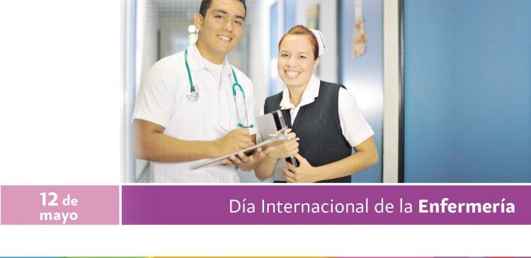 """<a href=""""/slideshow/di-de-la-enfermeria"""">DI de la Enfermería</a>"""