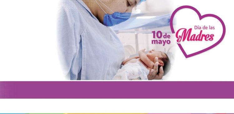 """<a href=""""/slideshow/dia-de-las-madres"""">Día de las Madres</a>"""