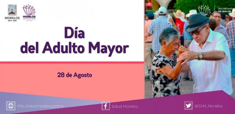 """<a href=""""/slideshow/dia-del-adulto-mayor"""">DIA DEL ADULTO MAYOR</a>"""