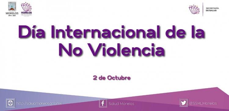 """<a href=""""/slideshow/dia-internacional-de-la-no-violencia-02-octubre"""">Día Internacional de la No Violencia 02 octubre</a>"""