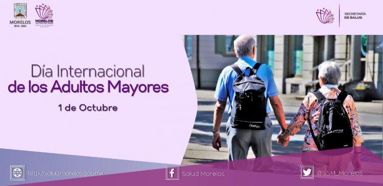 "<a href=""/slideshow/dia-internacional-de-las-personas-mayores-01-octubre"">Día Internacional de las Personas Mayores 01 octubre</a>"
