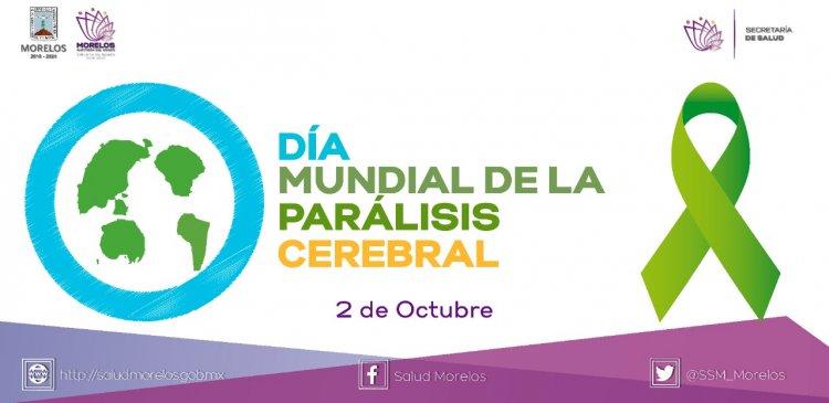 """<a href=""""/slideshow/dia-mundial-de-la-paralisis-cerebral-02-octubre"""">Día Mundial de la Parálisis Cerebral 02 octubre</a>"""