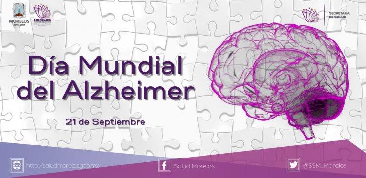 """<a href=""""/slideshow/alzheimer"""">ALZHEIMER</a>"""