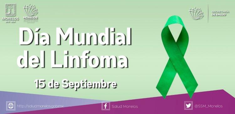 "<a href=""/slideshow/linfoma"">LINFOMA</a>"