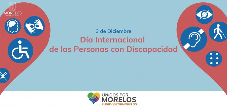 """<a href=""""/D%C3%ADa-de-las-personas-con-discapacidad"""">Día de las personas con discapacidad </a>"""
