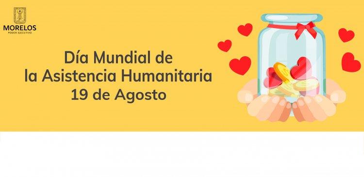 "<a href=""/slideshow/dm-de-la-asistencia-humanitaria"">DM de la Asistencia Humanitaria</a>"