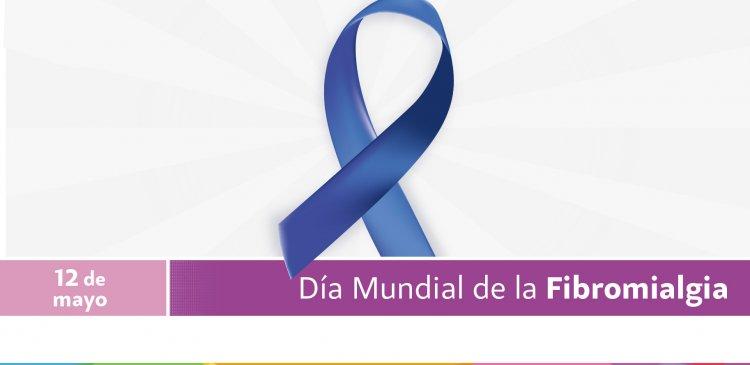 """<a href=""""/slideshow/dm-de-la-fibromialgia"""">DM de la Fibromialgia</a>"""