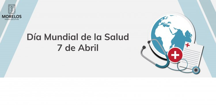 "<a href=""/slideshow/dm-de-la-salud-0"">Dm de la Salud</a>"