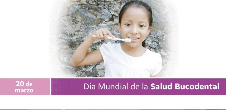 "<a href=""/slideshow/dm-de-la-salud-bucodental"">DM de la Salud Bucodental </a>"