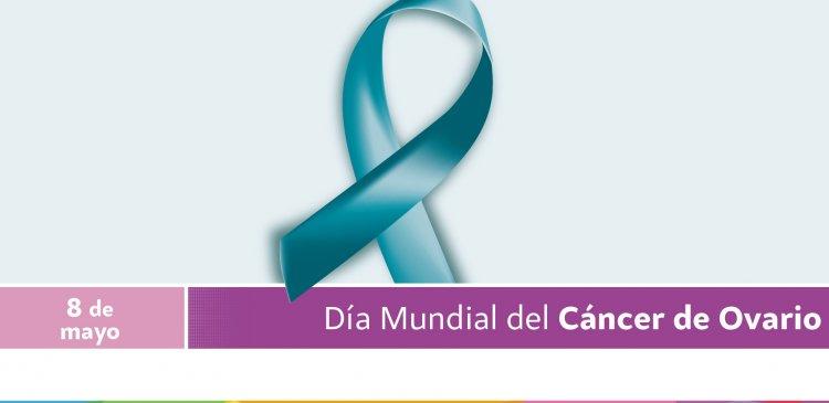 "<a href=""/slideshow/dm-del-cancer-de-ovario"">DM del Cáncer de Ovario </a>"