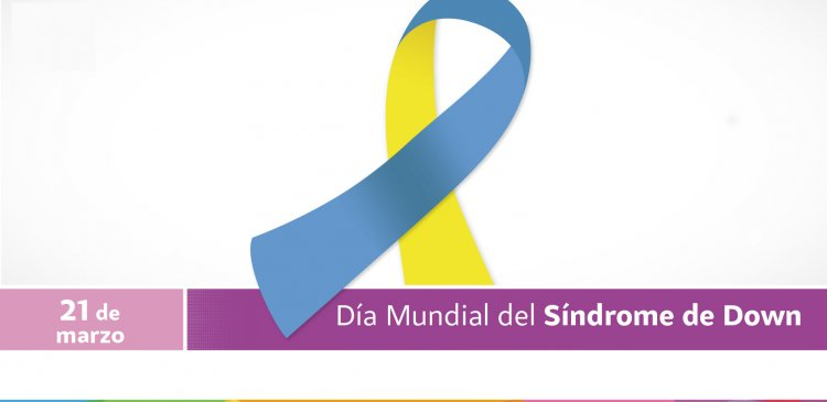 "<a href=""/slideshow/dia-mundial-del-sindrome-de-down"">Día Mundial del Síndrome de Down </a>"