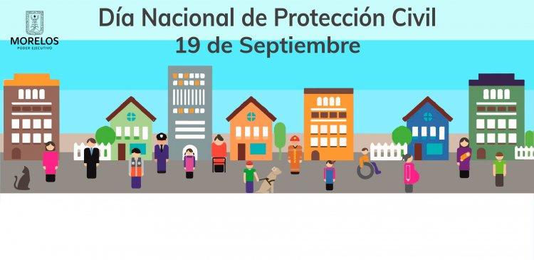 "<a href=""/slideshow/dn-de-proteccion-civil"">DN de Protección Civil</a>"