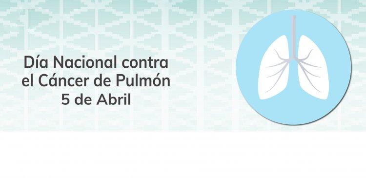 """<a href=""""/slideshow/dn-contra-el-cancer-de-pulmon"""">DN contra el Cáncer de Pulmón </a>"""