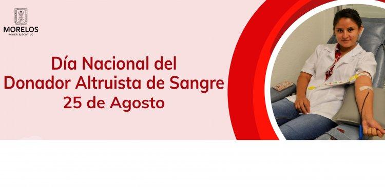 "<a href=""/slideshow/dn-del-donador-altruista-de-sangre"">DN del Donador Altruista de Sangre</a>"