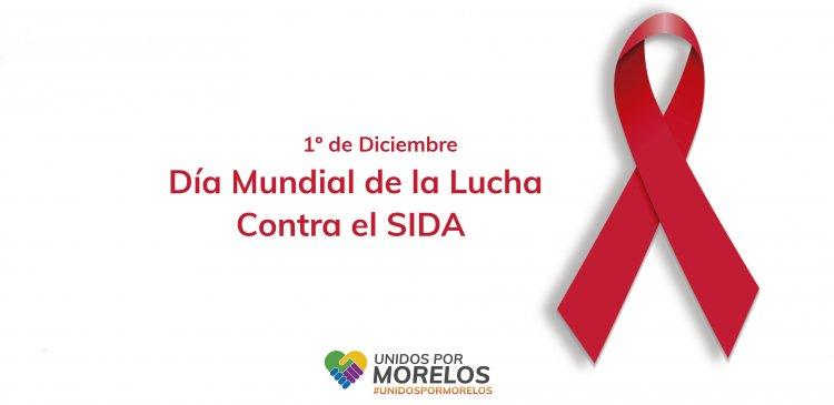 """<a href=""""/slideshow/lucha-contra-el-sida"""">Lucha contra el SIDA</a>"""