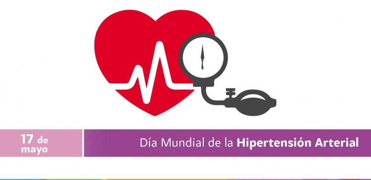 "<a href=""/Hipertencion-arterial"">Hipertencion</a>"