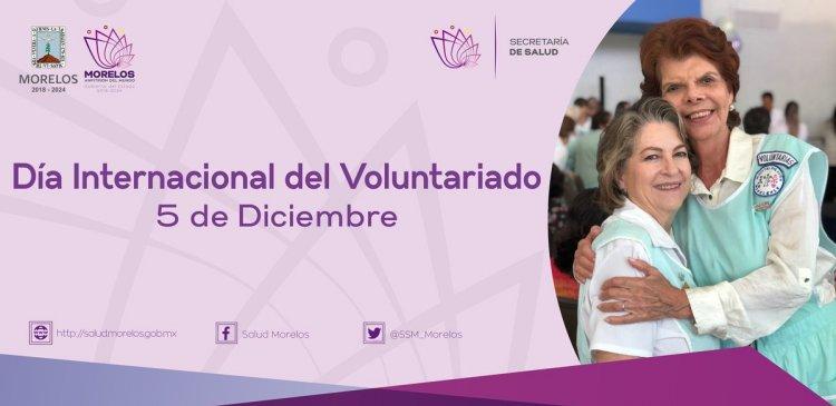 "<a href=""/slideshow/di-del-voluntariado"">DI del Voluntariado</a>"